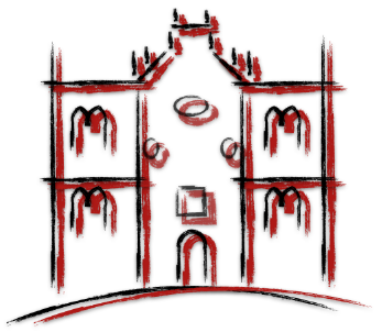 St. Maximin-Schule Trier
