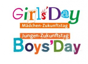 Girls Day / Boys Day 2019